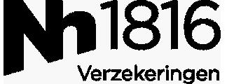 logo nh1816 verzekeringen grijs