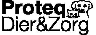 logo proteq verzekeringen grijs