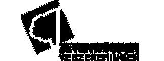 logo zevenwouden verzekeringen grijs