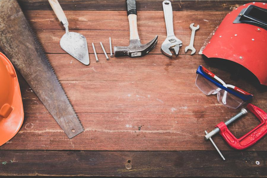 construction all risk verzekering