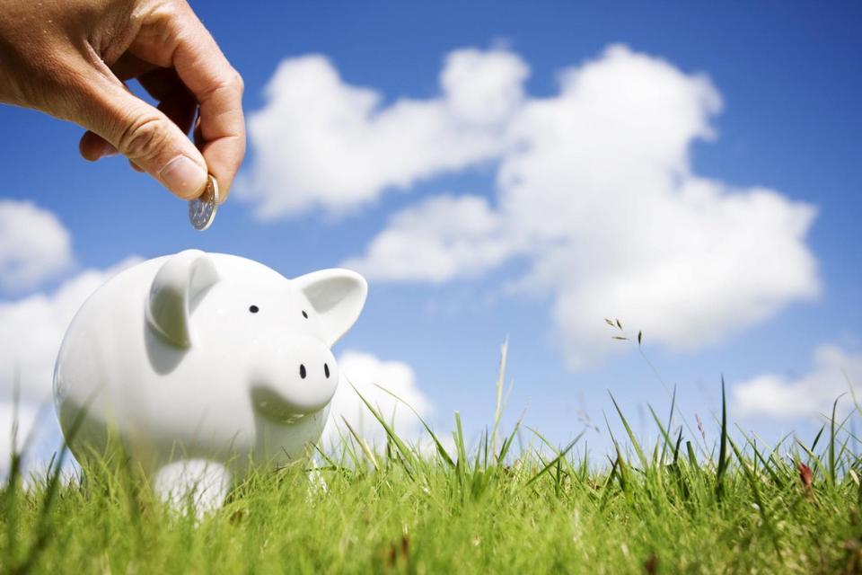 gratis verzekerd voordeeltarief