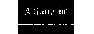 logo allianz global assistance verzekeringen grijs