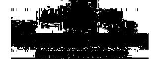 logo conservatrix verzekeringen grijs