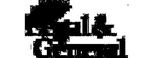 logo legal general verzekeringen grijs