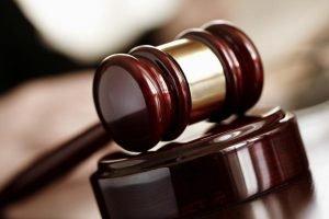 rechtsbijstandverzekering particulieren